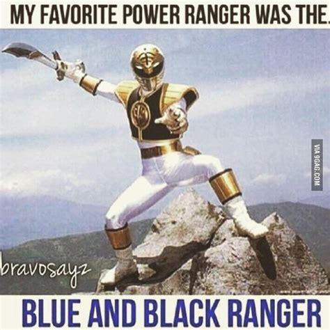 Black Power Ranger Meme - white and gold white and gold power ranger meme