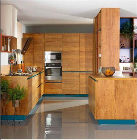 cuisine schmidt lannion les 13 meilleures images à propos de cuisines kitchen
