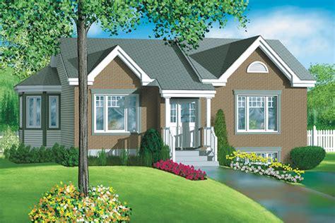 casa de madera casas prefabricadas foto casa modelo adagio