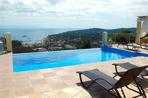 piscina terrazzo piscine da terrazzo caratteristiche modelli e prezzi
