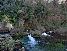 Hot Springs Cove Cground by Spring Hydrology Wikipedia