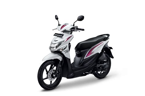 honda beat pop esp 2014 pilihan warna honda new beat pop esp 2015 harga dan
