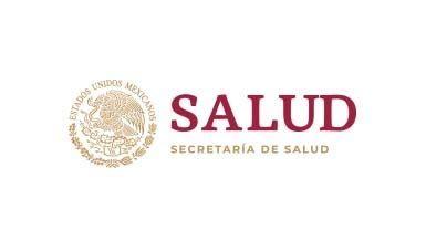 Hospitales en el hospital mario rivas implementan solicitud de. 108. Médicos residentes reanudan actividades | Secretaría de Salud | Gobierno | gob.mx