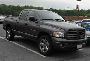 18 Dodge Trucks Service Manuals Free Download