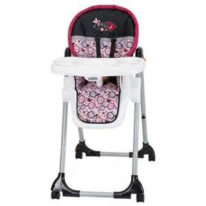 Chicco Polly High Chair Zest by Trend High Chair Scarlett I Love Pinterest Coats