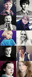 Puberty done right.   Everything   Pinterest