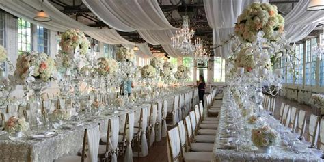 lace factory weddings  prices  wedding venues