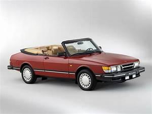 Saab Cabrio 900 : saab 900 cabrio specs photos 1986 1987 1988 1989 ~ Kayakingforconservation.com Haus und Dekorationen
