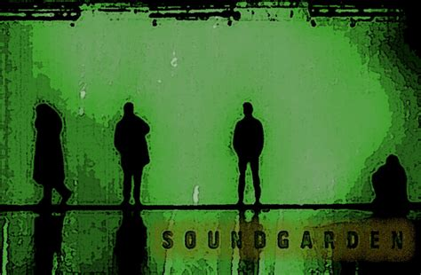 soundgarden wallpaper gallery