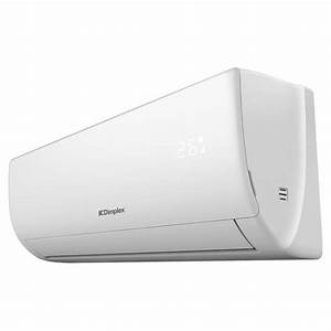 Dimplex Dces18 5kw Inverter Split System Air Conditioner