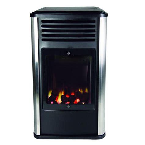 chauffage d appoint gaz butagaz chauffage d appoint au gaz meilleure inspiration pour votre design de maison