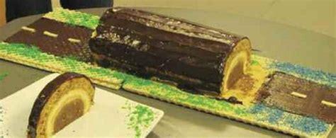 TORTË TUNELI I KALIMASHIT - #kalimashit #torte #tuneli ...