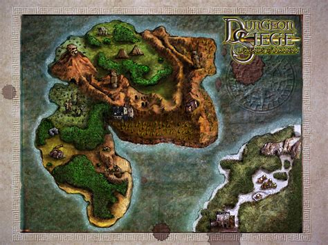 dungeon siege map legends of aranna patch free programs utilities and