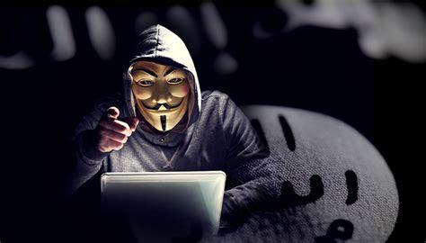 anonymous hackers  isis terror group declare war