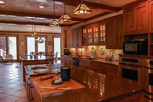Texas Contemporary Farmhouse Designs For Living VT