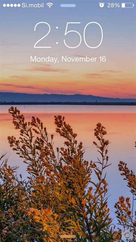 dreamy pixel zastonj ozadja za mobilne telefone dreamy