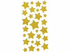 Images Of Gold Stars - Cliparts.co