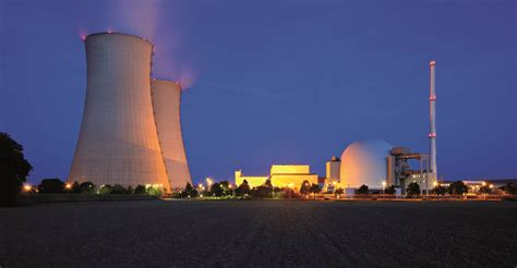 Nuclear Energy  Do Business  Åf. Business Wellness Programs Youtube For Mobile. School Of Engineering Rutgers. Domain Registration Prices Maya Michelle Rew. Cheaper Auto Insurance Personal Injury Report. Multicar Insurance Quotes Tandjung Sari Hotel. Teachers Assistant Program Dog Nanny Andover. Discount Tires Flagstaff Rams Horn Locations. Teaching Credentials In California