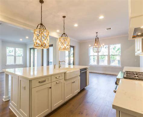 average size kitchen island category small space design home bunch interior design ideas