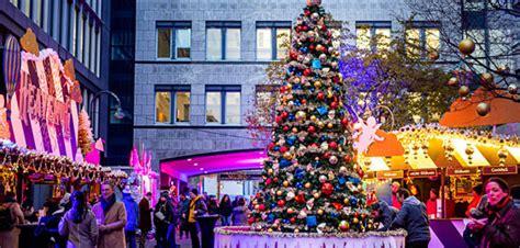 gay weihnachtsmarkt  koeln alles zur heavenue cologne