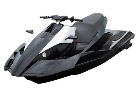Other significant word(s) are company, insurance, falls, company, lake, river, companies, specialty, licensed, program, admitted, james, group, programs, more, business, product, lines, contact, telephone, california. Contemporary black jet ski.   LA Insurance   Affordable Same-Day Car Insurance
