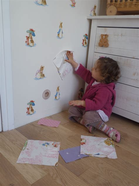 chambre fille best deco chambre fille 3 ans gallery seiunkel us
