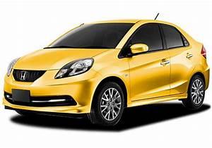 Honda Brive : honda brio amaze diesel could become india 39 s most efficient car autoevolution ~ Gottalentnigeria.com Avis de Voitures