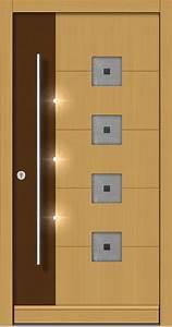 Edelstahlschornstein Inkl Lieferung Und Montage : moderne holz haust ren vom fachbetrieb mit aufma lieferung und montage in 2020 wooden door ~ Watch28wear.com Haus und Dekorationen
