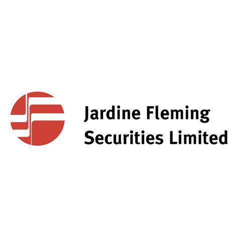 Jardine Fleming Securities ⋆ Free Vectors, Logos, Icons