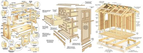 topwoodplans   site  easy woodworking projects plans diy tips   top wood plans