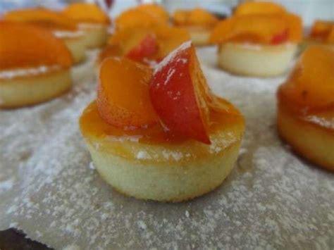 cuisiner au beurre recettes d 39 abricot de cuisine au beurre salé