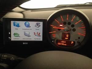 Mini Navi Update : mini garmin portable navigation north american motoring ~ Jslefanu.com Haus und Dekorationen