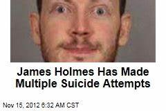 James Holmes – News Stories About James Holmes - Page 2 ...