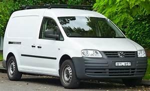 Volkswagen Caddy Van : 2010 volkswagen caddy partsopen ~ Medecine-chirurgie-esthetiques.com Avis de Voitures