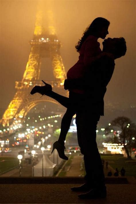 paris kiss pictures   images  facebook