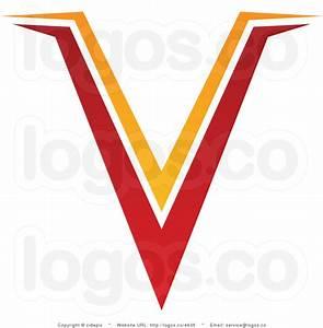 11 V Logo Design Images - Letter V Logos Designs, Letter V ...