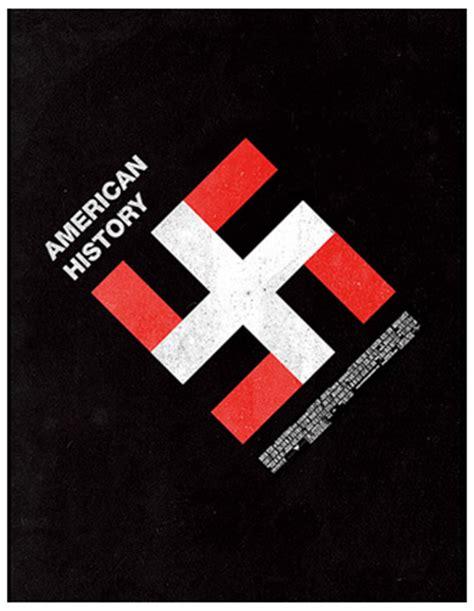 poster art films  black  red geektyrant