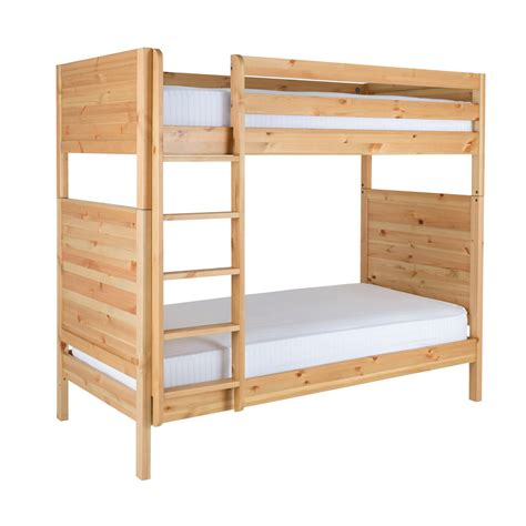 Buy Bunk Beds by Buy Cheap Child Bunk Bed Compare Beds Prices For Best Uk