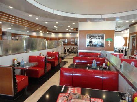 rubys diner long beach restaurant reviews phone