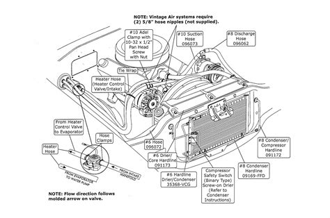 1969 Chevelle Alternator Wiring Diagram by Chevelle Engine Wiring Diagrams Wiring Library