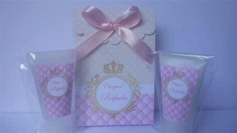 nägel weiß rosa kit creme hidratante 225 lcool gel na cai no elo7 belmel personalizados 8ff05f