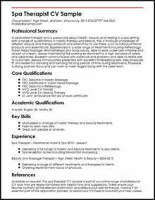 occupational therapy personal statement examples
