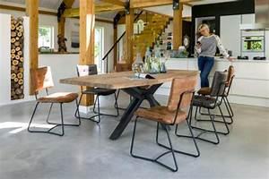 Henders Und Hazel Online Shop : vierkante meter magazijn voor habufa ~ Bigdaddyawards.com Haus und Dekorationen