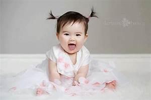 sweet baby wallpaper ~ HD Wallpapers