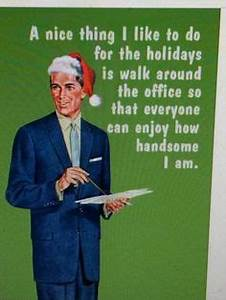 1000+ images about Funny Christmas cards on Pinterest ...