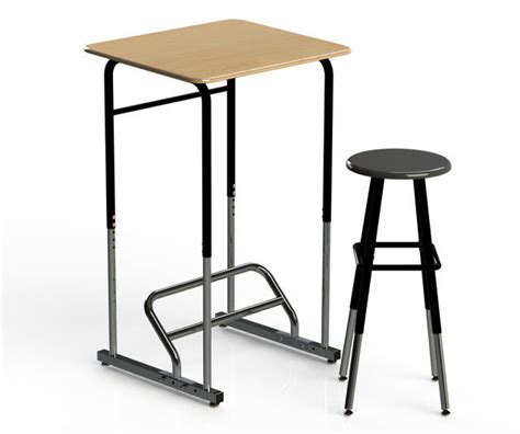 standing desk for kids standing desks standing desks for kids