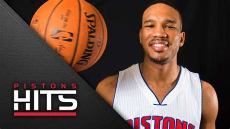 MERCATO NBA - I Grizzlies interessati a Avery Bradley