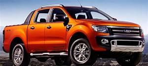 Ford Ranger 2014 : 2014 ford ranger xlt driveline 0800 275 374 ~ Melissatoandfro.com Idées de Décoration