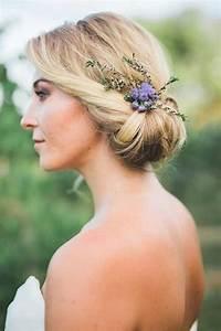 20 Elegant Wedding Updos Long Hairstyles 2017 Long
