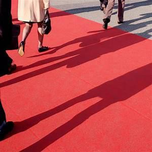 Moquette 1er Prix : moquette film e stand event rouge vif ~ New.letsfixerimages.club Revue des Voitures